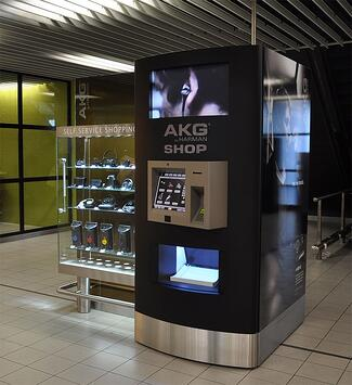 top-3-reasons-why-automated-retail-kiosks-are-becoming-so-popular
