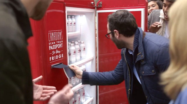 brands-are-using-automated-retail-solutions-to-create-a-buzz-and-build-brand-loyalty