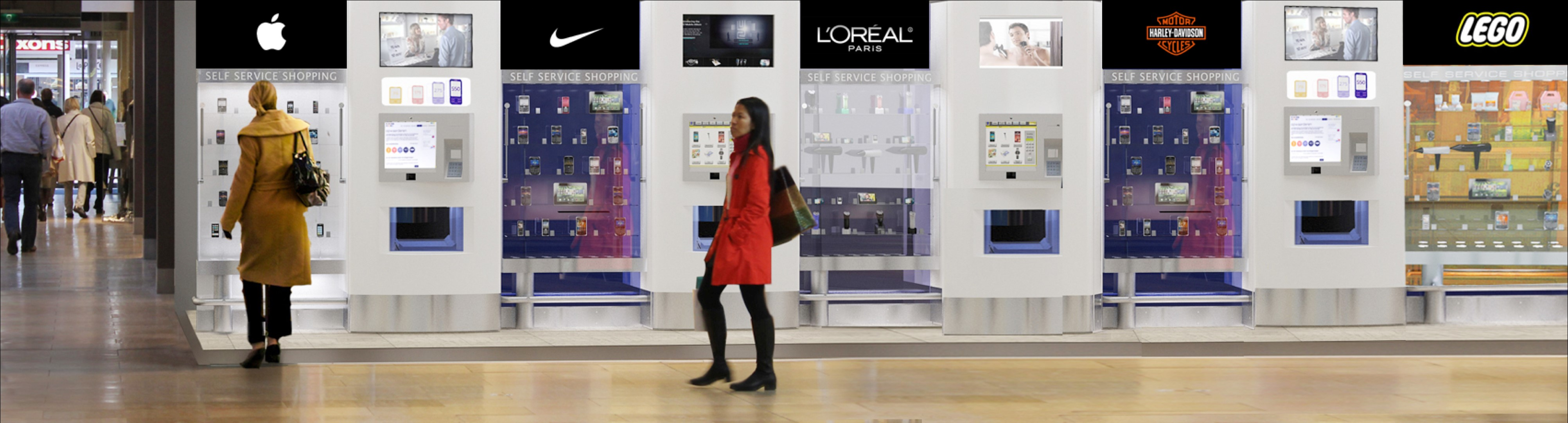 The 6 Best Practices of Automated Retail